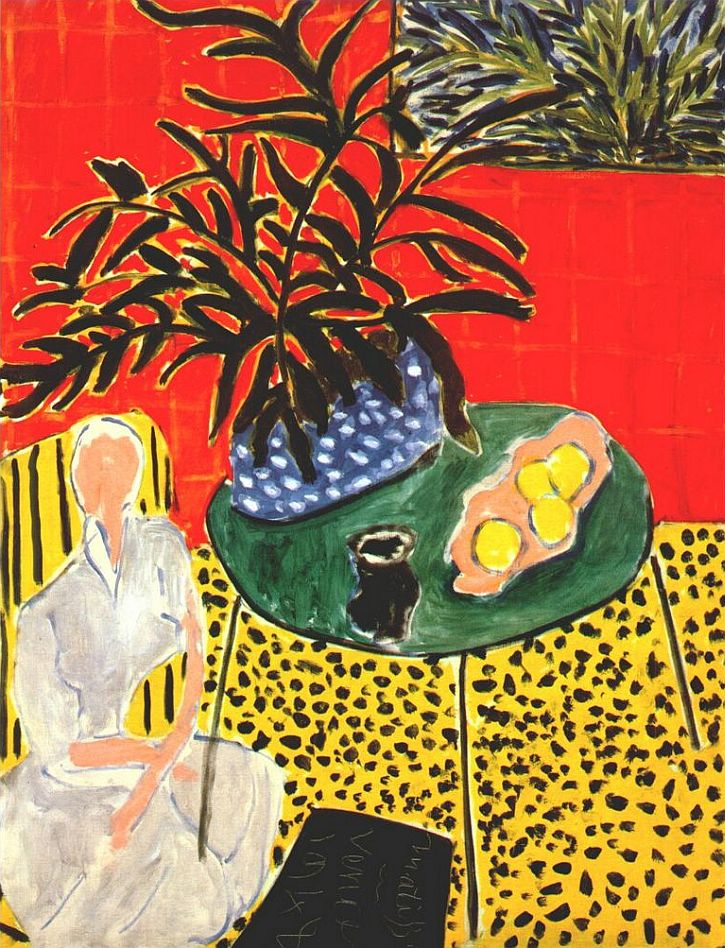 matisse-interior-with-black-fern-1948