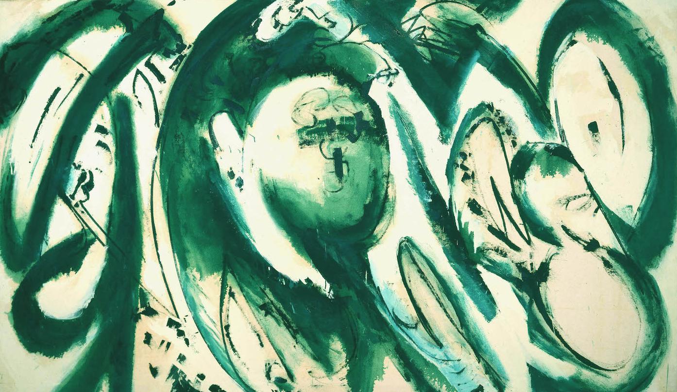 krasner-_portrait-in-green_-1966-e1570891760349.jpg