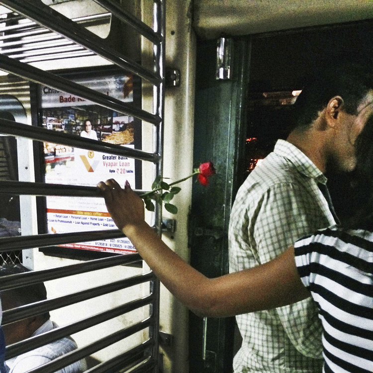 Love in Bombay.jpg